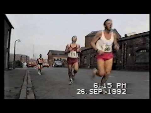 gloucester 10k 1992