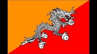 Топ 20 оригинальных национальных флагов