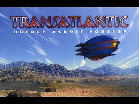 Transatlantic Bridge >> Transatlantic Bridge Across Forever Full Album Youtube