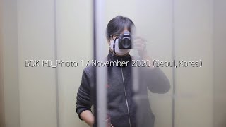 BOK PD_Photo 17 November 2020 …