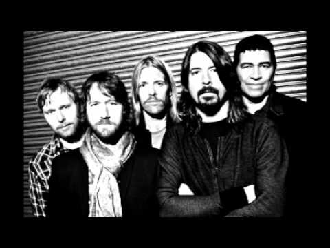 Foo Fighters - Greatest Hits [HD Audio]