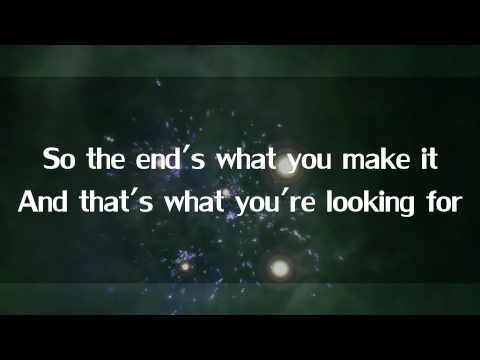 Cedric - The Future Is Now [OFFICIAL MUSIC VIDEO]Kaynak: YouTube · Süre: 3 dakika25 saniye