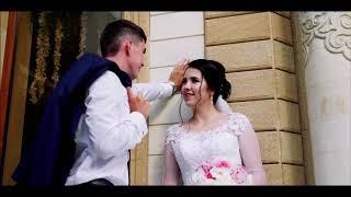 Ведущий свадьбы в Пятигорске
