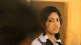 Andamaina Guvvave  full video song Mix By DJ HARISH