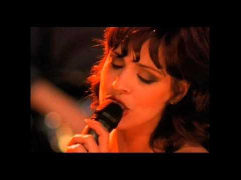 Patti Russo - After The Fall /  Beethoven's Last Night (2000)