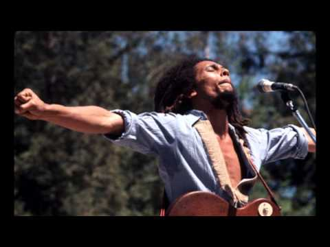 Bob Marley & The Wailers - 06.24.76 - Stardust Club, Exeter, Devon, England Full Concert