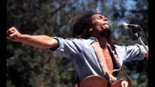 Bob Marley & The Wailers - 06.24.76 - Stardust Club, Exeter, Devon, England Full Concert