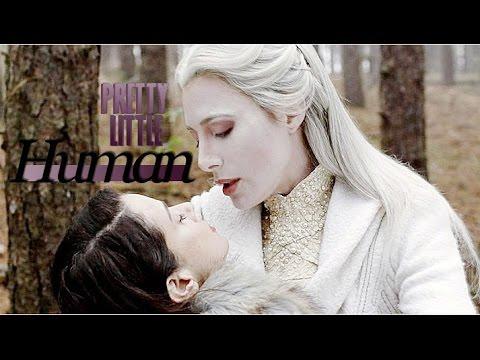 Gnash ft. Olivia O'Brien - i hate u, i love u (cover)Kaynak: YouTube · Süre: 5 dakika31 saniye