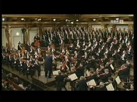 Beethoven 9 -