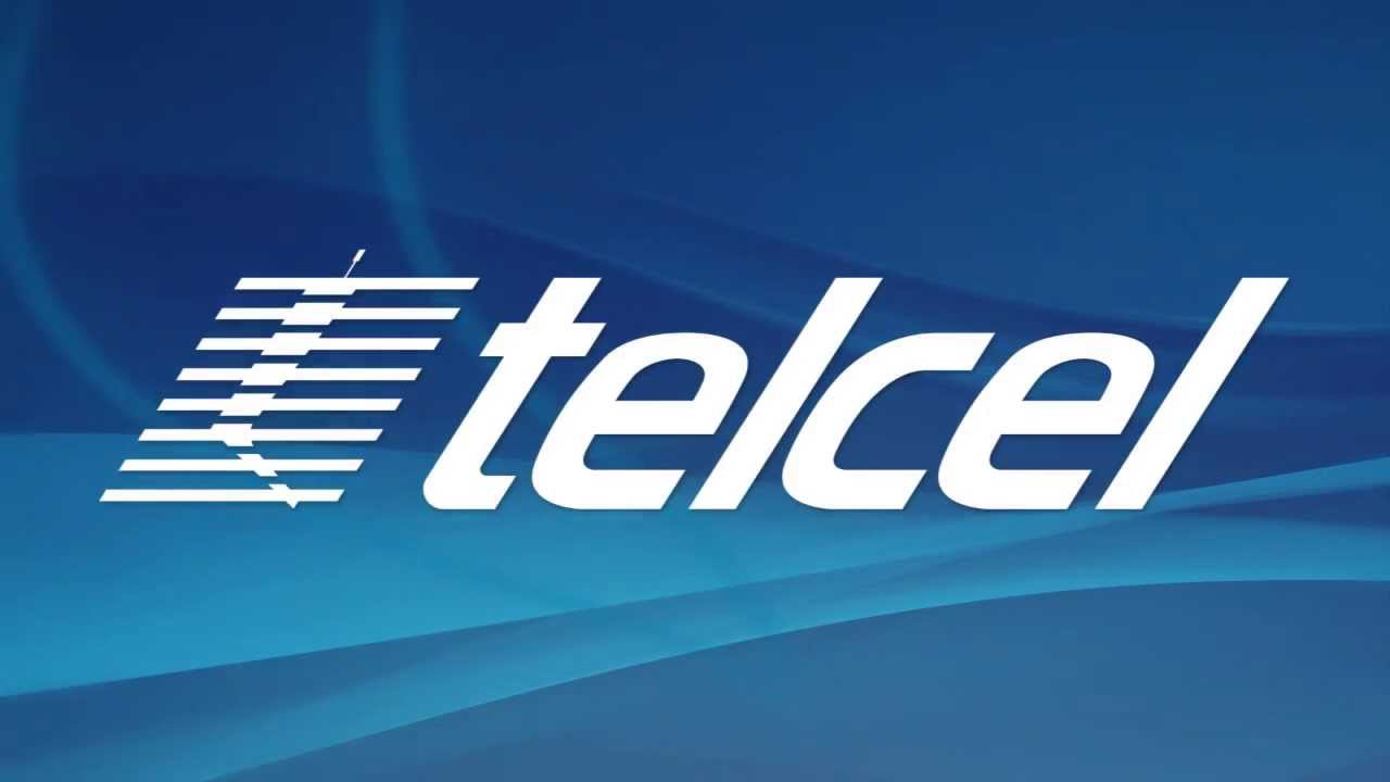 Telcel Spot Youtube