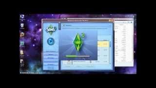 Как установить дополнения на симс 3? (Расширение Sims3Pack)