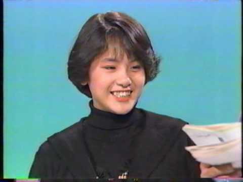 小高恵美 遭うたびあなたを好きになる インタビュー付き