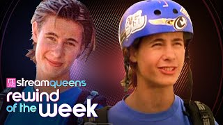 What Happened To Erik Von Detten
