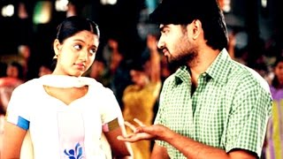 Vennela Kurisenu Le Full Video Song || Muddula Koduku Movie || Ravi Krishna, Gopika