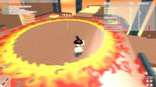 ZF's ROBLOX Trailer 2009-Think.Create.Share...