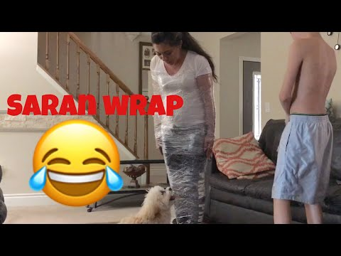 ⚡DO BODY WRAPS REALLY WORK? from YouTube · Duration:  3 minutes 56 seconds