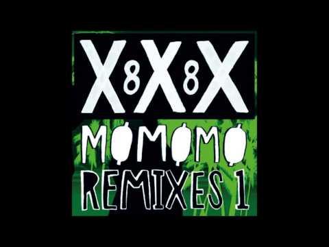 MØ - XXX88 (Joe Hertz Mix) (feat. Diplo)