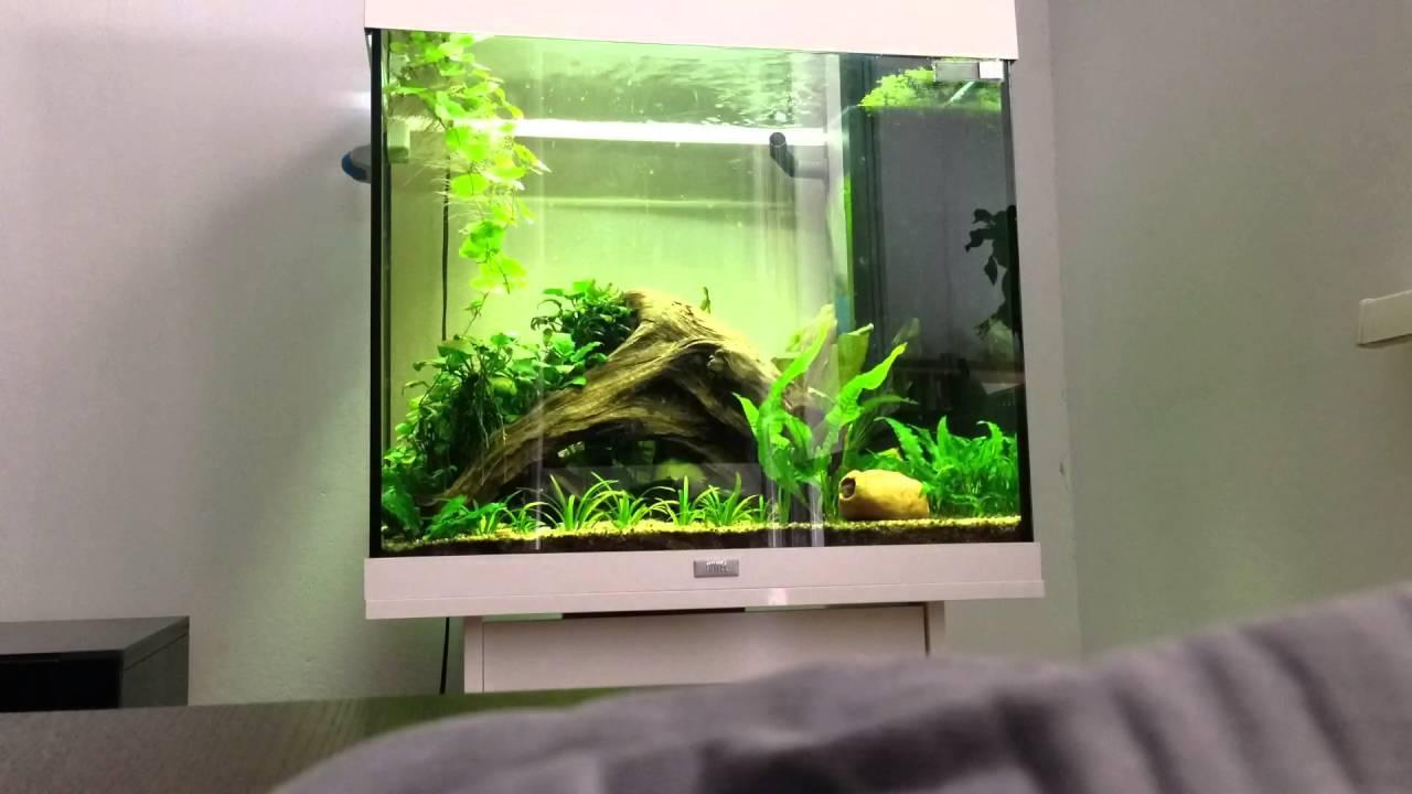 lido 120 youtube. Black Bedroom Furniture Sets. Home Design Ideas