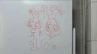 Negicco「Melody Palette」~お気に入りのパーティーへ~ 日 時:2013年...