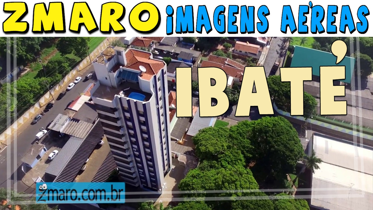 Ibaté São Paulo fonte: i.ytimg.com