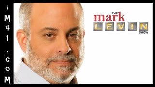 Mark Levin Interviews Sharyl Attkisson About Obama Hacking Her Computer