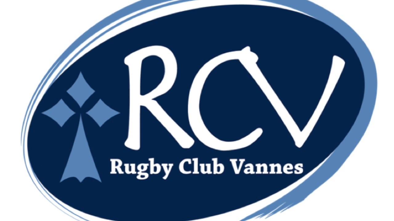 Download Chansons du RCV