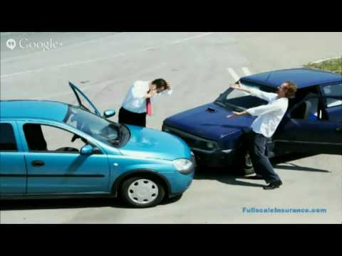 Affordable Auto Insurance Jacksonville FL   FullscaleInsurance Com