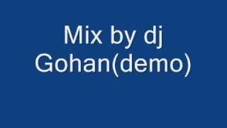 techno 2009 mix hands up dj gohan demo (virtual dj).wmv
