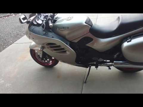 Craigslist San Antonio Texas Motorcycles By Owner Sugakiya Motor