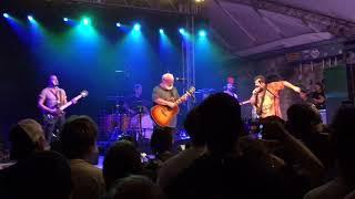 Tenacious D - Señorita(Austin, TX-09/20/2017)
