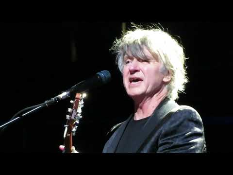 Fleetwood Mac -