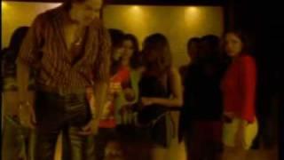DJ Notorious- AA DEKHE ZARA
