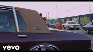 JT Money - Chevy Game ft. Sky Whatley