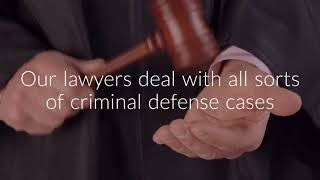 The Zabriskie Law Firm : Criminal Attorneys in Salt Lake City, UT