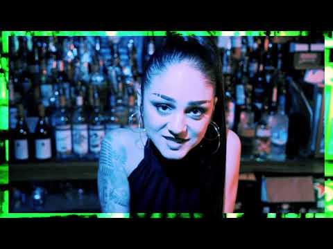Corina Corina - BAR$ (Official Video)