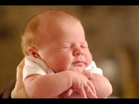 Bonnie Raitt cover of 'Baby Mine' from 'Dumbo'