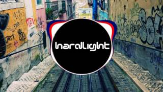 Da Weasel-Re-Tratamento (Hardlight Remix)
