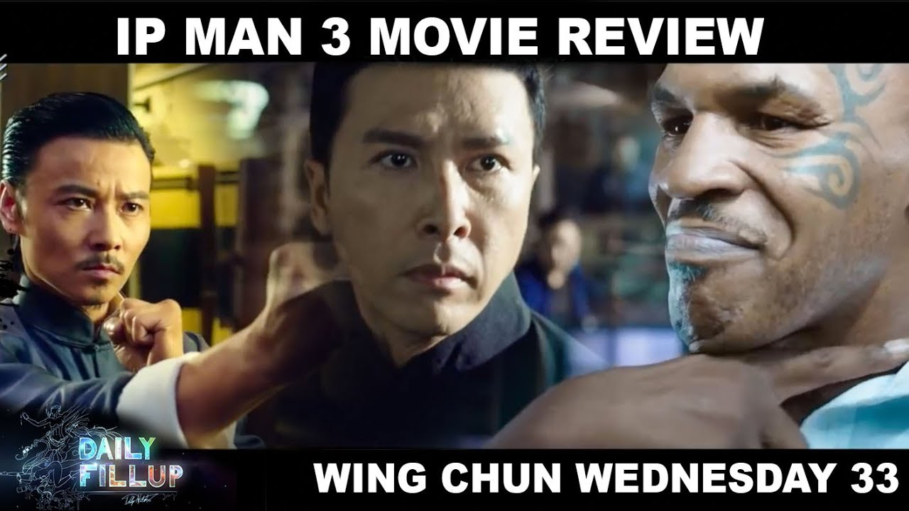 Image Result For Full Movies Ip Man