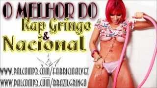 GRINGO 12 ♪♫