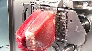 شاهد أفضل آلات المصانع الغذائية l جولة داخل المصانع العملاقة