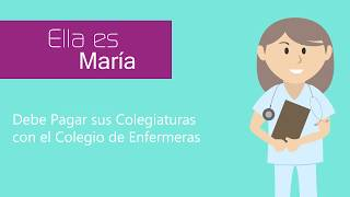 Video Pago Colegiatura a traves del BNCR download MP3, 3GP, MP4, WEBM, AVI, FLV Juli 2018
