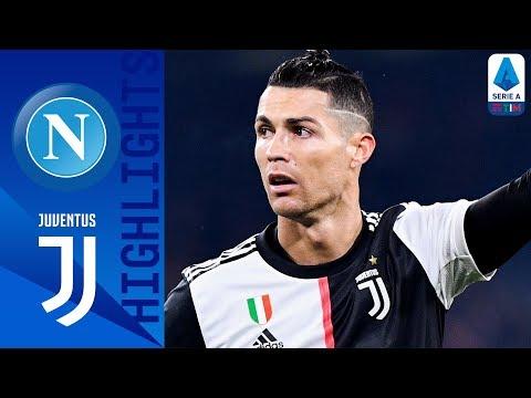napoli-2-1-juventus-|-hosts-win-despite-late-ronaldo-goal-|-serie-a-tim