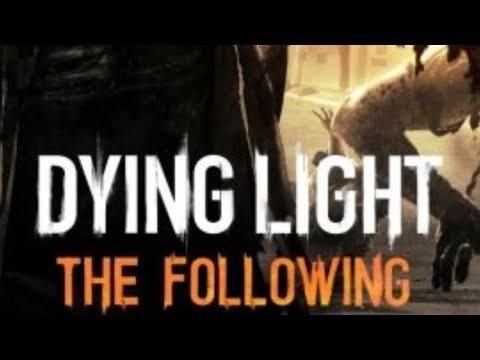 Dying Light: The Following – Enhanced Edition |