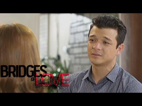 Bridges of Love: You're always in my heart
