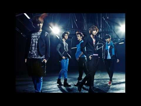 [RINGTONE] MBLAQ - Y -- Oh oho oh oho part + DOWNLOAD LINK