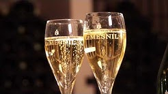 LE MESNIL gamme Champagne