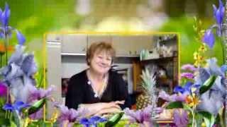 юбилей 50 лет маме(юбилей 50 лет маме-На чудо сайте http://rakel30.ucoz.ru/ tel-89022655786., 2013-10-23T12:36:12.000Z)