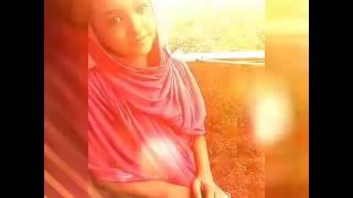 Asar Mulla song. Ziya Fathima.