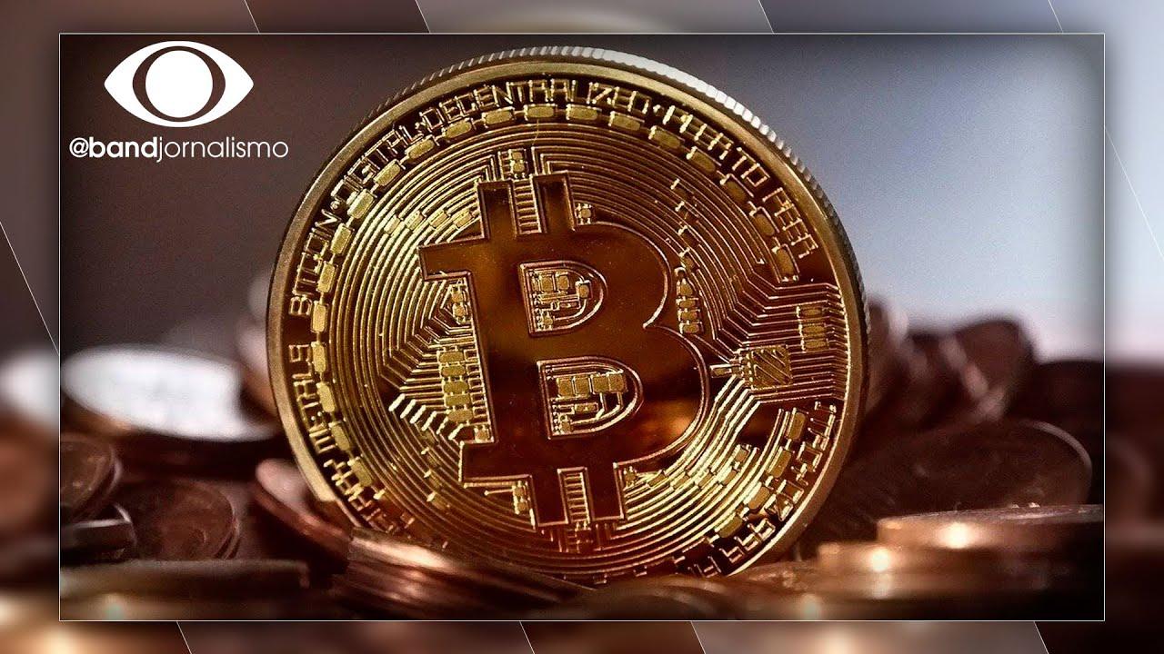 jadwal btc xxi bitcoin bar