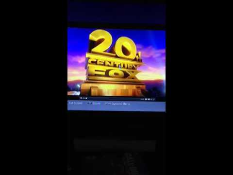 how to watch movies on the internet on ps4